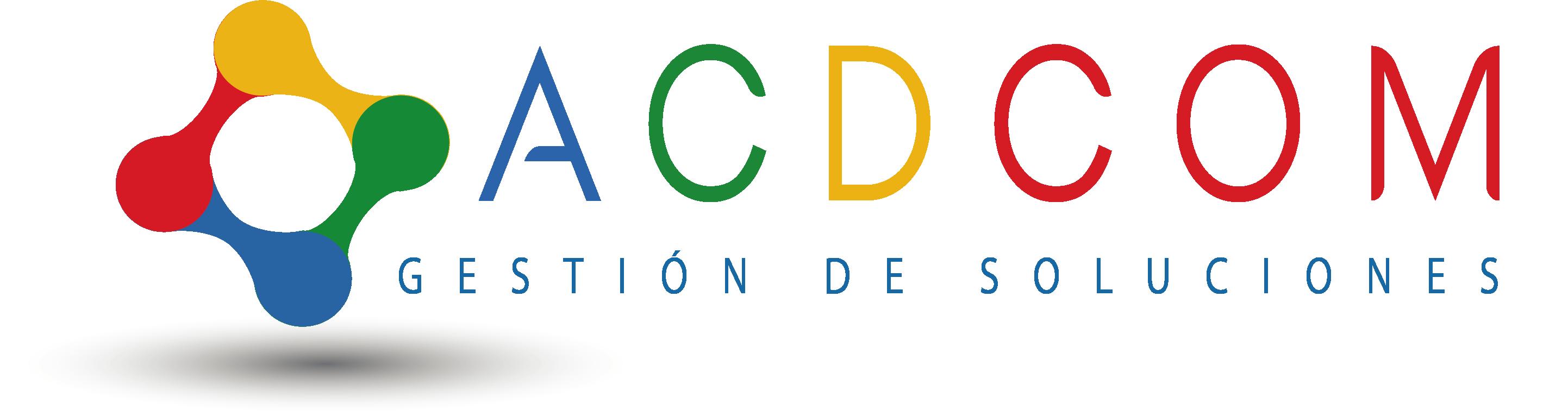 acdcom